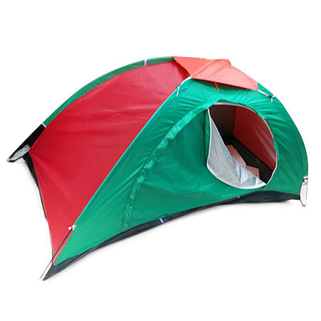 Kids Colorfull Tent