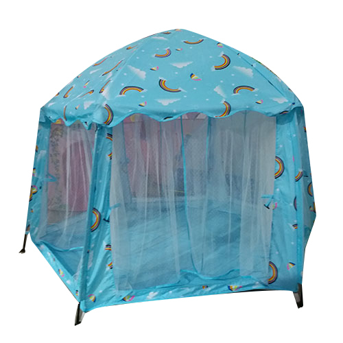 Foldable Kids Tent