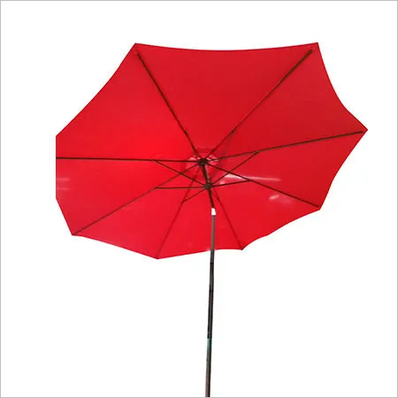 Outdoor Umbrella Canopy