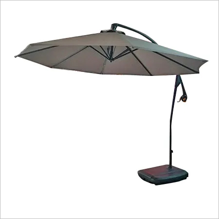 Umbrella Canopy