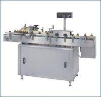 Bottle Labeler Machine