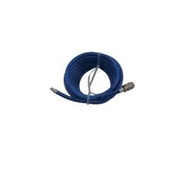 Blueline Hose