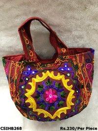 Beautiful Banjara Bag