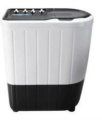 Whirlpool 7 kg Semi Automatic Top Load Washing Machine