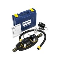 Compact Air With Din T...