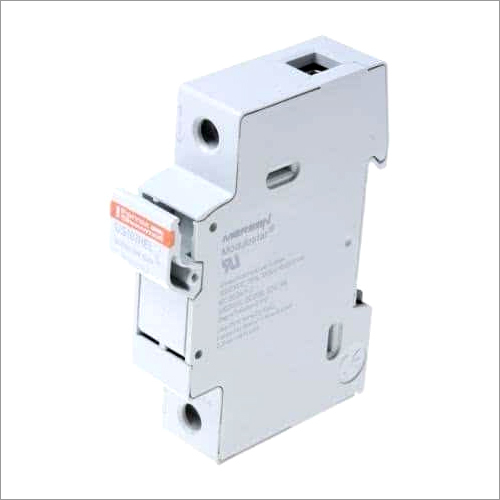 Mersen DC Fuse Holder