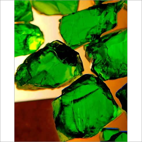 Chrome diopside rough HQ 1000