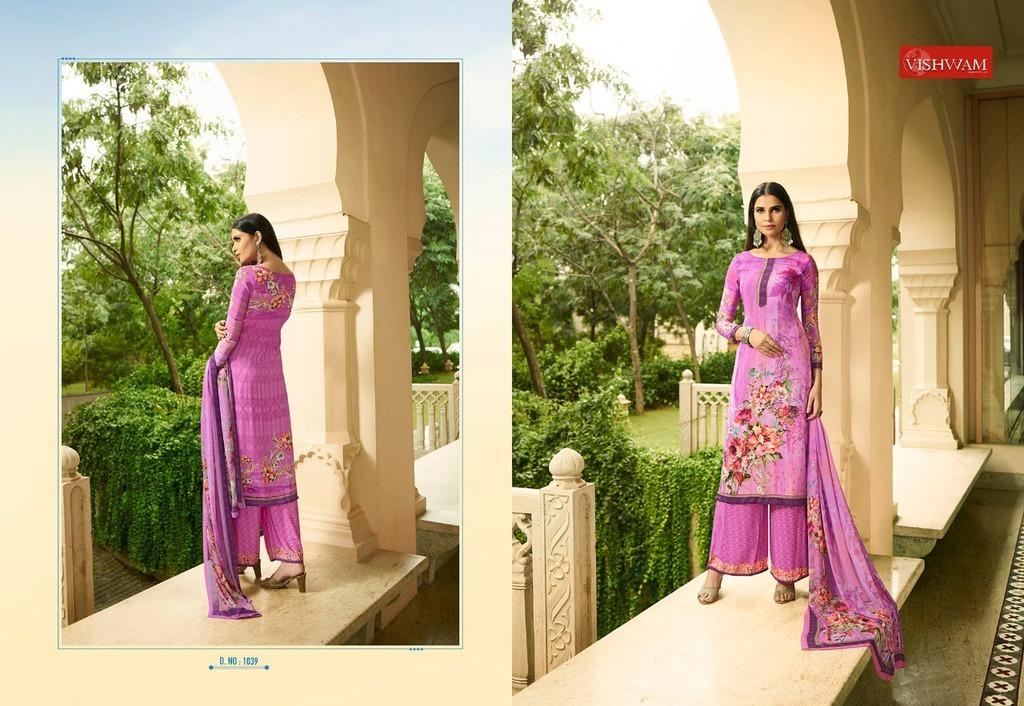 Fancy Digital Printed Suits