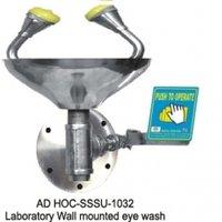 Adhoc Brand Eye Wash U...