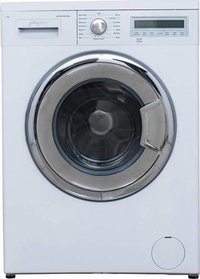 Godrej 6 kg Fully Automatic Front Load Washing Machine