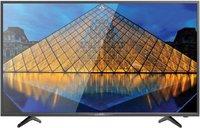 lloyd led television