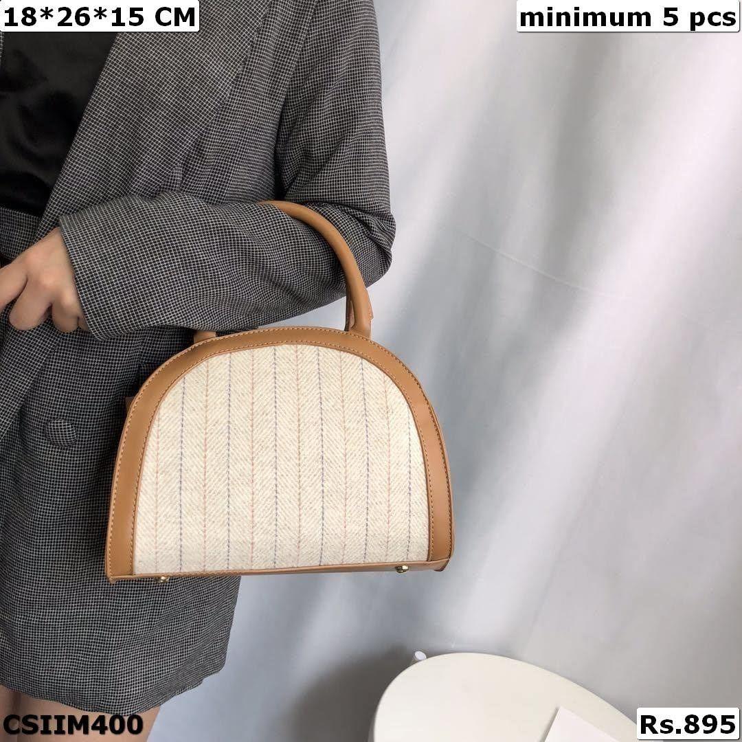 Designer Bag