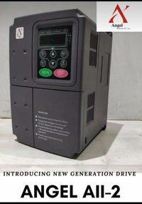 dc ac power inverter