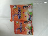Johar Washing Powder