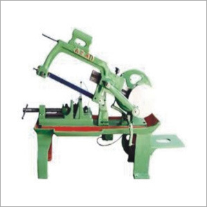 Tools Cutting Machines