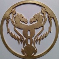 Brass Cutting Services