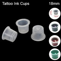 Ink Cups High Quality