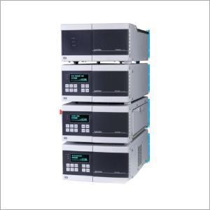 HPLC High Pressure Liquid Chromatography