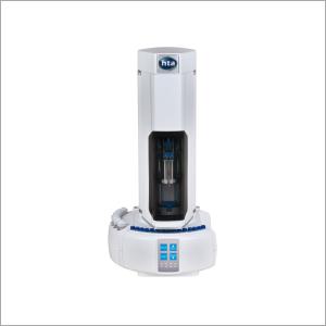 Automated Liquid Autosampler