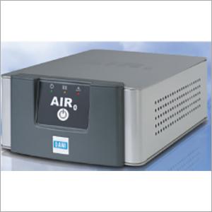 Air Generators