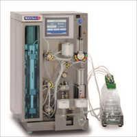 DEXTech Pure System
