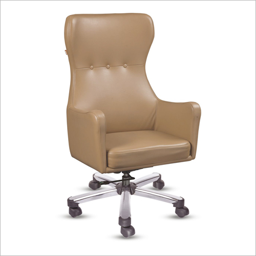 Reagent Chair