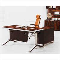 CEO Desk