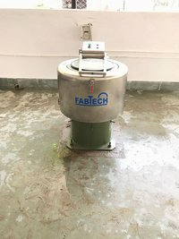 Clothes Hydro Extractor