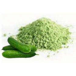 Cucumber (Kakdi) Powder