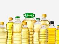 Ghee, Sunflower Oil, Virgin Coconut Oil, Safflower Oil, Groundnut Oil, Others