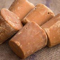 Organic Jaggery, Granules & Powder