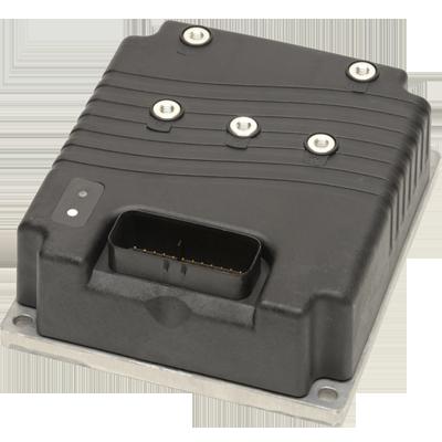 AC CONTROLLER MODEL 1222