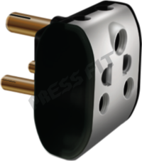 Conversion Multi Plug