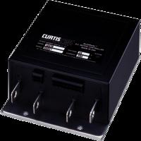 Series Motor Controller 1207B