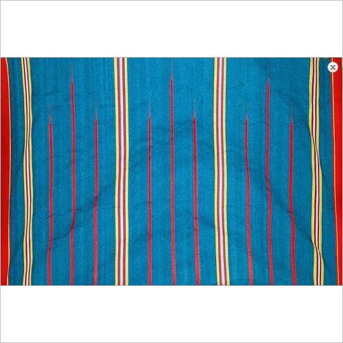 Cotton Masjit Carpet