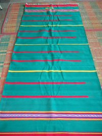 Cotton Masjit Carpet