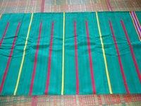 Cotton Masjid Carpet - Namaz Jamakkalam