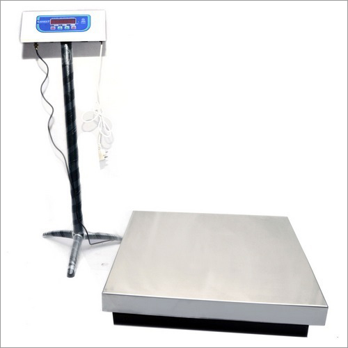 39670e24e43 Electronic Weighing Scale Manufacturer