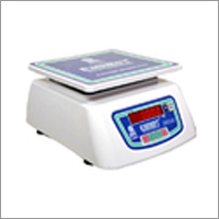 Swift Weighing Scale