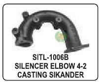 https://cpimg.tistatic.com/04881880/b/4/Silencer-Elbow-4-2-Casting-Sikander.jpg