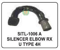 https://cpimg.tistatic.com/04881881/b/4/Silencer-Elbow-RX-U-Type-4H.jpg