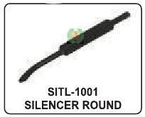 https://cpimg.tistatic.com/04881889/b/4/Silencer-Round.jpg