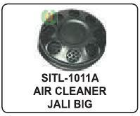 https://cpimg.tistatic.com/04881906/b/4/Air-Cleaner-Jali-Big.jpg