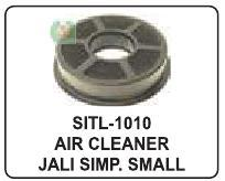 https://cpimg.tistatic.com/04881907/b/4/Air-Cleaner-Jali-Simp-Small.jpg