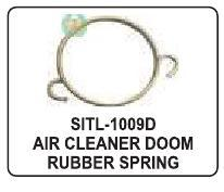 https://cpimg.tistatic.com/04881908/b/4/Air-Cleaner-Doom-Rubber-Spring.jpg