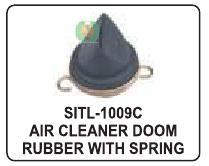 https://cpimg.tistatic.com/04881909/b/4/Air-Cleaner-Doom-Subber-With-Spring.jpg