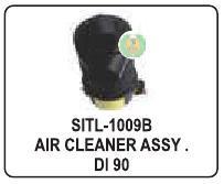 https://cpimg.tistatic.com/04881910/b/4/Air-Cleaner-Assy-DI90.jpg