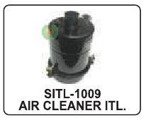 https://cpimg.tistatic.com/04881911/b/4/Air-Cleaner-ITL.jpg