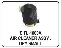 https://cpimg.tistatic.com/04881912/b/4/Air-Cleaner-Assy-Dry-Small.jpg