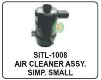 https://cpimg.tistatic.com/04881914/b/4/Air-Cleaner-Assy-Simp-Small.jpg